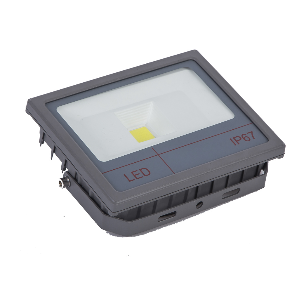 shipping DC12V Waterproof LED Flood Light led lamp10w 20w 30w 50w 100w Warm/Cold white/Red/Blue/Green/Yellow flood Light
