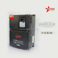 15kw 3 phase frequency converter 50hz 60hz 380v~415v