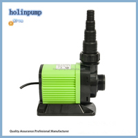 Water pumps made in italy HL-ECO10000
