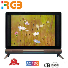 15''19'' inch LCD TV flat screen with high Quality panel best Prices big Sound Bar China Factory