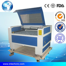 factory supply Shandong laser wood cutting machine price 1290/acrylic laser cutting machines price/small laser cutting machine