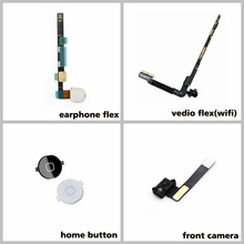for iphone 4s spare parts,for iphone 6 home button flex cable