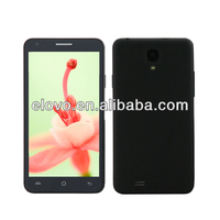 Manufacturer direct android 4.2 MTK 6572 mobile phone