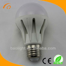 T10 2SMD 5050 auto canbus bulb/t10 5w5 canbus car led auto bulb
