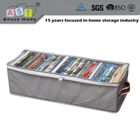 Easy to use cheap price wholesale custom book storage bag
