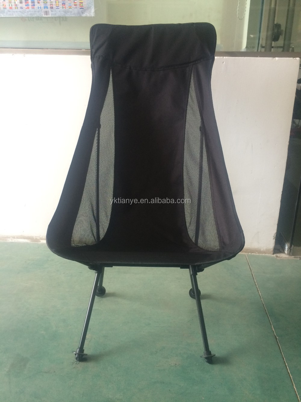 2016 new portable chair folding chair outdoor sport chairs View chair chair