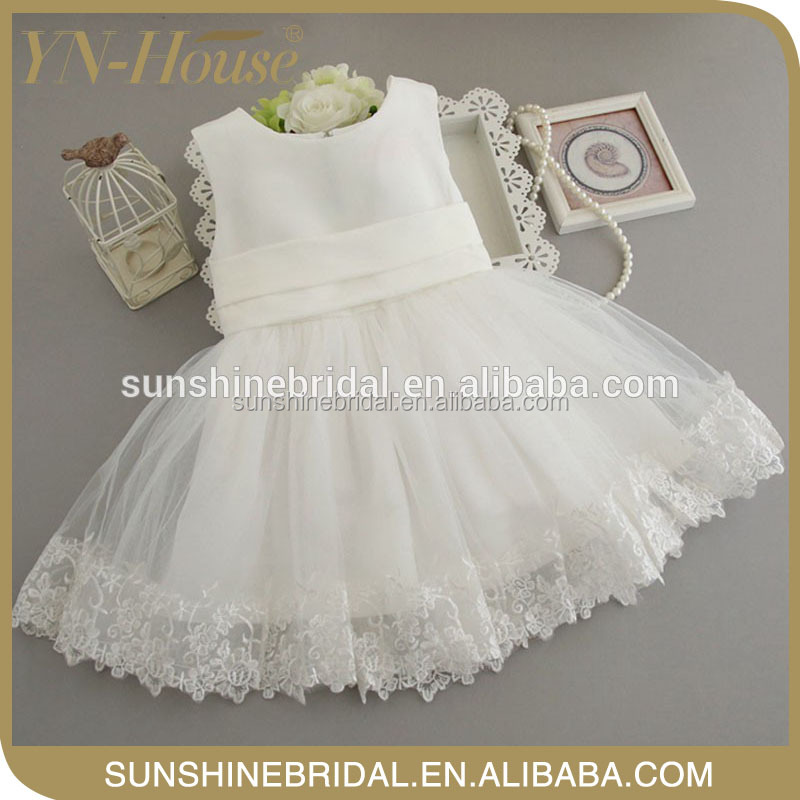 New arrival girls princess unique kids traditional dresses