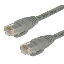 RJ45 Connector belden utp cat6 cable 1.0m