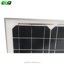 250W Price per watt solar panels , Poly crystalline , Poly solar cell