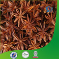 anti cancer supplement star anise extract