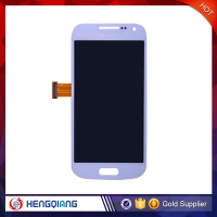 Wholesale LCD Display LCD Screen for Samsung Galaxy S4 Mini I9190 I9192 I9195 LCD Display Touch Screen Digitizer
