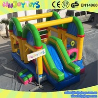 inflatable kids air jumpers for sale, inflatable depot