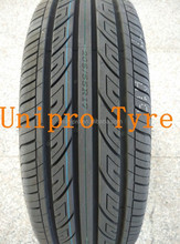 Lanvigator New car tyre radial car Tires 175/70R13