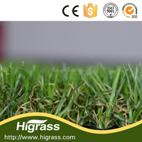 6 8 Years Warranty Artificial Grass