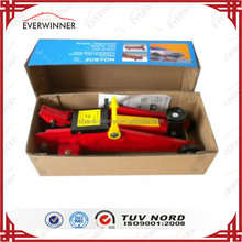 2 Ton Hydraulic Trolley Floor Jack
