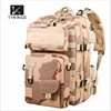 2015 New fashion Tactical backpacks bag 40L military backpack