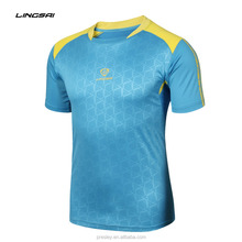Factory direct wholesale high quality mens t shirts/ t-shirt custom logo mens gym clothing for running t shirtng