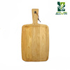 New design Solid Wood Cutting Board With Grip wholesale online