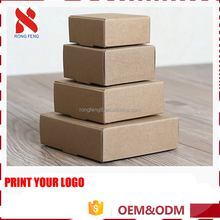 Factory price recycled food grade plastic box, custom printed logo food storage box delivery packaging