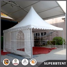 2016 commercial wholesale tent for car wash