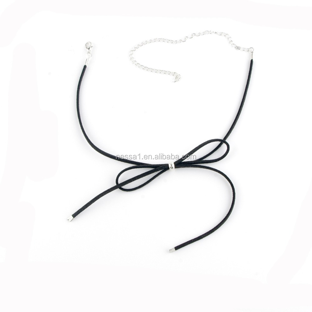 Fashion Choker fantasy jewelry Wholesale XR-0025