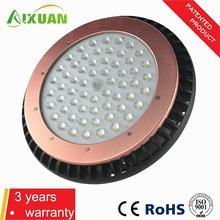 Alibaba export Best selling led lamp for sewing machine