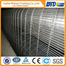 decorative mesh balls / decorative metal fences / wire fencing mesh panels