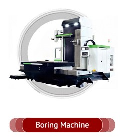 Factory Low price Outlet Brand High Efficiency MVL1060 Vertical Machining Centre for metal CNC Turning Center