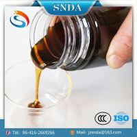 SR3542 China supplier Medium Speed Trunk Piston Engine Oil additive Package engine oil 20w40
