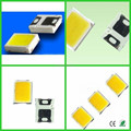 0.5w 2835 smd led low price