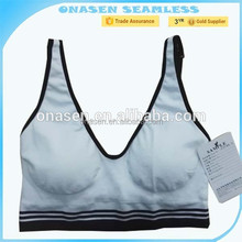 90 % discount woman hot sex girls hot sexy xxxx girl sport bra, plain women hot sexy bra images sport bra ,sport bra