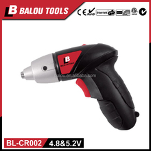 household handy electric tool drywall screwdriver