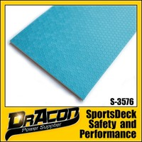 Wholesale PVC Sports Floor Covering