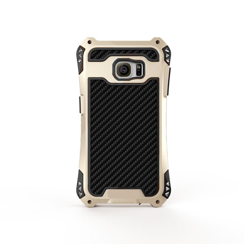 Waterproof cover best selling oem odm tpu pc cases for iphone5 with great price