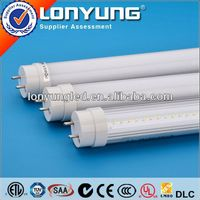 electronic easy projects led tube light direct replacement t8 t9 t10 t12 not need rewire TUV CE ETL SAA Approved