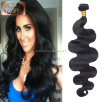 Free Sample 8A 100% body wave human hair bulk extension , peruvian hair ,100 human hair extension