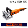 High quality wood working 1010w biscuit jointer