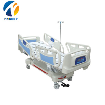 AC-EB015 Patient bed Product name home hospital bed remote control manufacturer