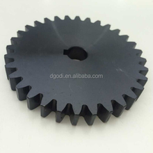 high precision small metal gear cogs manufacturer