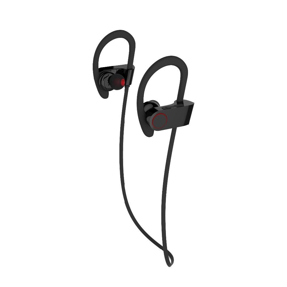 KS-mini bluetooth earphone (2)