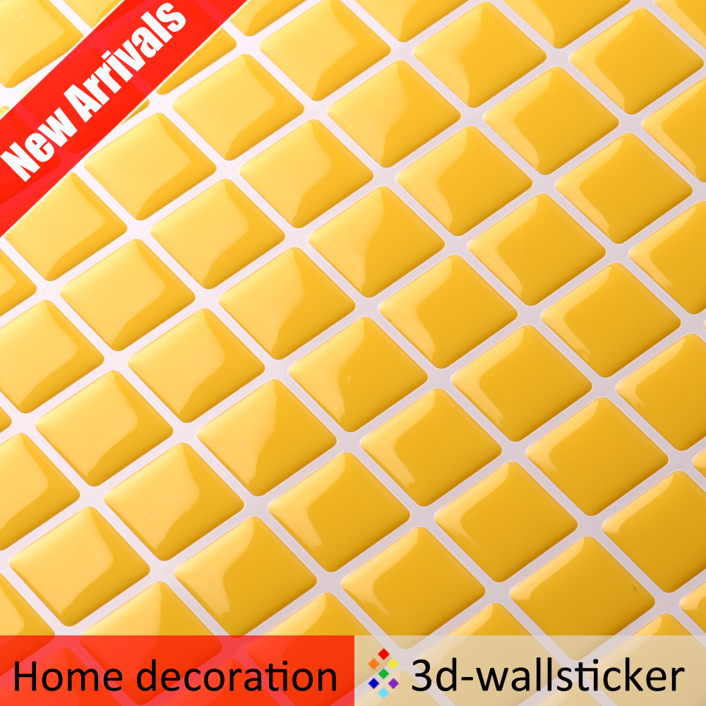 Other Home Decor Type Wall Paper And Peel And Stick Vinyl