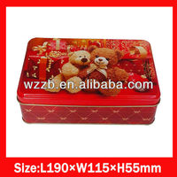 cake tins wholesale uk,custom cake tins