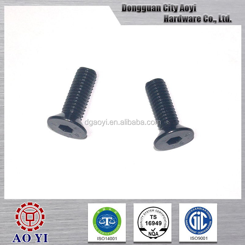 Most popular fashionable electric meter screws