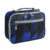 Thermal Bags Women's Lovely Insulation Cooler Lunch Bag