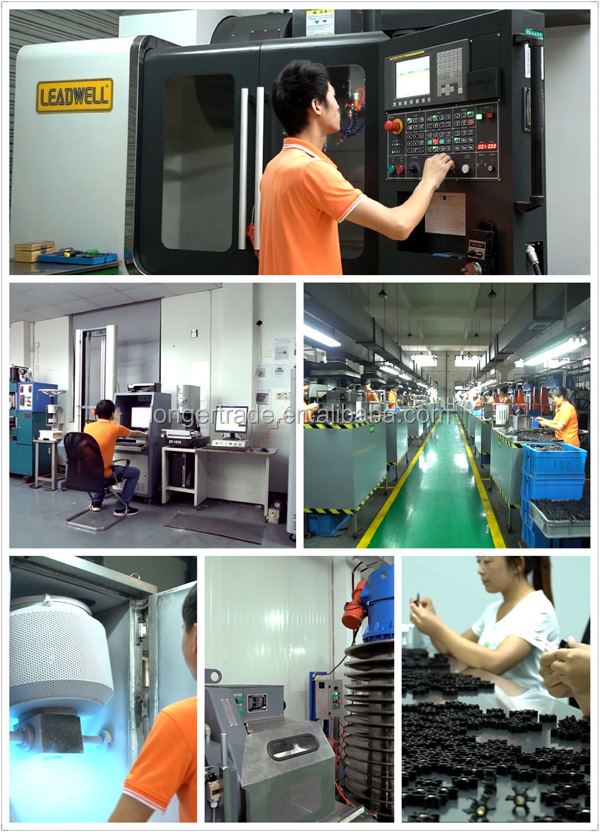 China OEM quality Customized Rubber Diaphragm for water treatment system