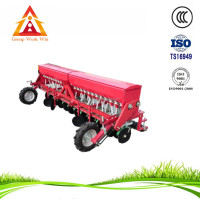 high quality Plant Setting Machine