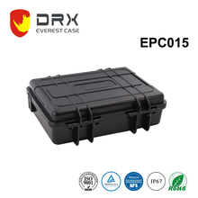 IP67 ABS Equipment Protective Plastic Carrying Go pro Case