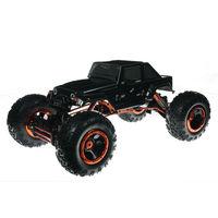 HSP 94880-T2 1/8 Rock Crawler 4WD Off Road RC Truck