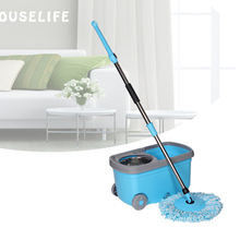 spinning mop best selling magic mop 360 with durable mop handle