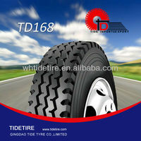26 inch truck tires
